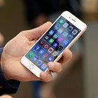 En pahalı iPhone modeli
