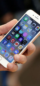En pahalı iPhone modeli geliyor!