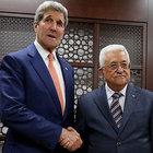 ABD Dışişleri Bakanı Kerry: Yeni Yahudi yerleşimleri konusunda endişeliyiz