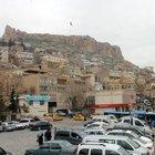 Mardin'de 16 otel kapandı, 600 kişi işsiz kaldı