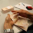 Kredi kullanılan konuta ödenen KDV geri alınabilir