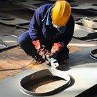 Yurt Dışı Üretici Fiyat Endeksi yüzde 0,88 arttı