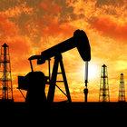 Petrol fiyatları ne kadar? 20.09.2016