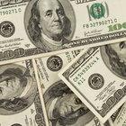 Özel sektörün uzun cadeli dış borçları arttı