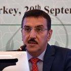 Bülent Tüfenkci: Türkiye önemli bir yatırım ülkesi