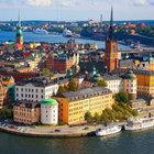 İsveç mültecilere yönelik kamu harcamalarını arttıracak