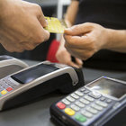 Kredi kartına taksit seçeneği tamamlanma aşamasında