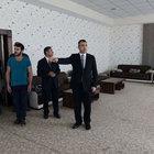 Malatya'daki FETÖ okulunda 14 odanın sırrı