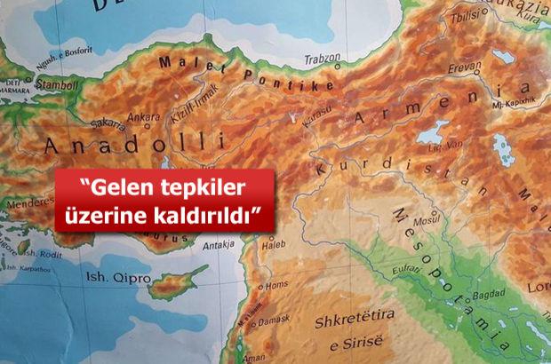 kosova türkiye haritası