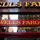 Wells Fargo CEO'su Senato'da ter döktü