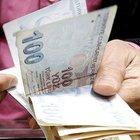 SGK borçları yapılandırılıyor
