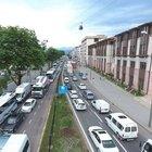 Naci Ağbal'dan trafik cezalarıyla ilgili önemli açıklama