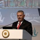 Başbakan: Asgari ücret bin 300 TL'nin altına düşmeyecek