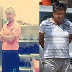 Adana'da aşk cinayetine müebbet hapis