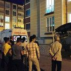 Kars'ta PKK saldırısı: 1 şehit