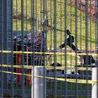 Oslo'daki ABD Büyükelçiliği inşaatında bomba şüphesi