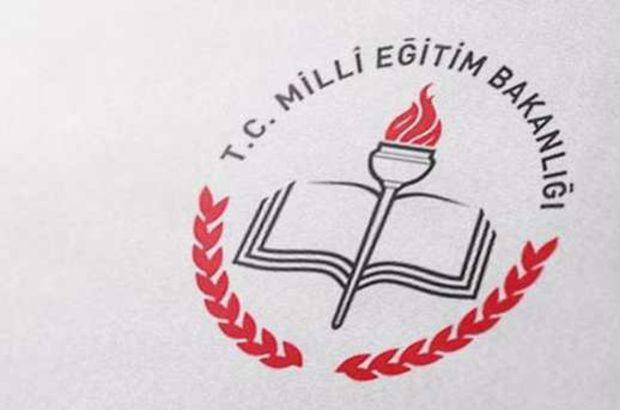 Sivas'ta FETÖ soruşturmasında 260 öğretmen ihraç edildi