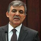 11. Cumhurbaşkanı Abdullah Gül darbe girişimini Paris'te anlatacak
