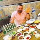 Aydın'da bir kişi domuz eti sattığı firmaları ifşa etti