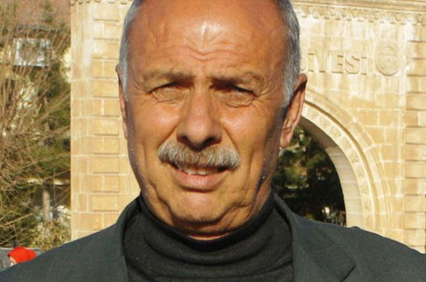 Şırnak İdil Belediye Başkanı Muhdi Aslan görevden uzaklaştırıldı