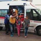 Konya'da gıda zehirlenmesi iddiası