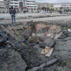 Libya'da hava saldırısı: en az 8 ölü