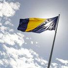Bosna Hersek'in AB'ye üyelik başvurusu kabul edildi