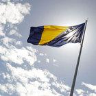 Dışişleri Bakanlığı'ndan Bosna Hersek açıklaması