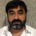 FETÖ'nün eski 'Jandarma Marmara İmamı' tutuklandı