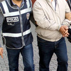Batman eski Belediye Başkanı Necdet Atalay gözaltına alındı