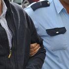 """FETÖ'nün Şanlıurfa """"il imamı"""" Karabük'te yakalandı"""