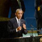 Barack Obama: İsrail, Filistin topraklarını sonsuza kadar işgal edemeyeceğini anlamalı