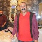 Hasat Gelirinden Burs Projesi Eskişehir'de ilk mahsulünü verdi