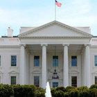 Beyaz Saray'ın Suriye'ye yaptırım tasarısını gizlice engellediği ortaya çıktı