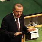 Cumhurbaşkanı Erdoğan: AB bunun hesabını veremez