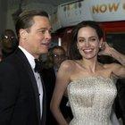 Angelina Jolie'den flaş karar