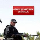 10 bin özel harekat polisi alımları için detaylar belli oldu