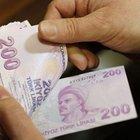 Çeklerle batırılan para 15.2 milyar lira