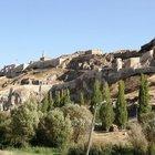 Van Kalesi, UNESCO geçici listesinde