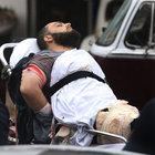 Babası, ABD bombacı Ahmad Khan Rahami'yi FBI'a şikayet etmiş