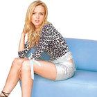 Lindsay Lohan'ın çökmüş hali görenleri şaşırttı