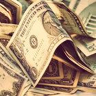 Kısa vadeli dış borç stoku temmuzda 105 milyar dolara yükseldi