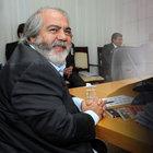 Altan kardeşler soruşturmasında eski Balyoz Savcısı Hüseyin Kaplan ifade verdi