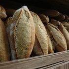 Kocaeli'de ekmeğe yapılan zam iptal edildi