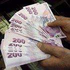 Naci Ağbal: Asgari geçim indiriminde yeni düzenleme yapılacak