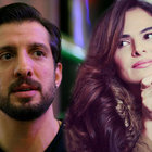 Kerem Tunçeri ile Gamze Topuz aşk yaşıyor