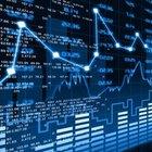Moody's: 15 Temmuz sonrası şok ortadan kalktı