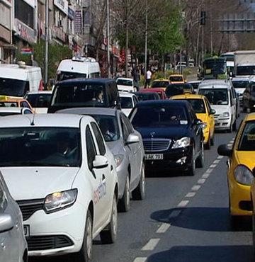 Trafik sigortası nasıl düşer