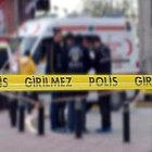 Samsun'da köpek kavgası: 2 ölü