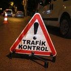 Cankurtaran'da TEM'in Ankara yönü 20 gün kapatılacak
